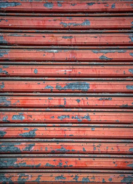Textura de metal Foto Premium