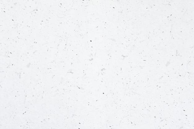 Textura de papel branco para o fundo. Foto Premium