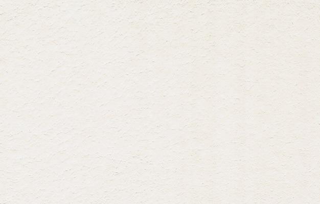 Textura de papel branco Foto Premium