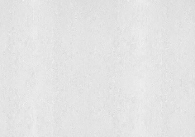 Textura de papel com padrão Foto gratuita
