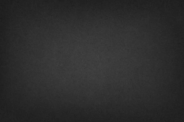 Textura de papel de areia preta Foto gratuita