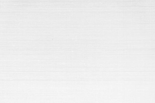 Textura de papel de parede de cor branca e cinza para o fundo Foto gratuita