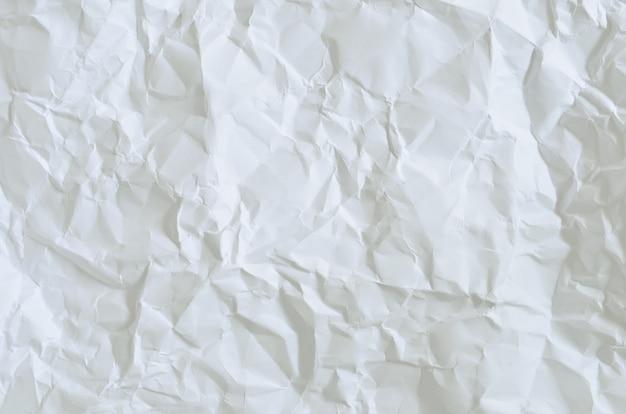 Textura de papel. folha de papel branco. fundo Foto Premium