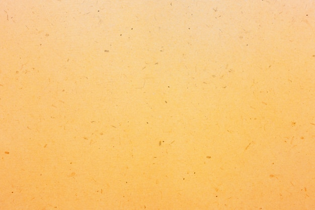Textura de papel pardo Foto Premium