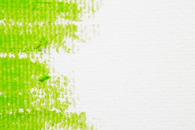 Textura de papel pintado colorido Foto gratuita