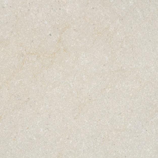 Textura de papel quente Foto gratuita