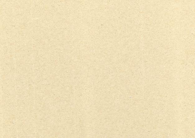 Textura de papel sépia Foto gratuita