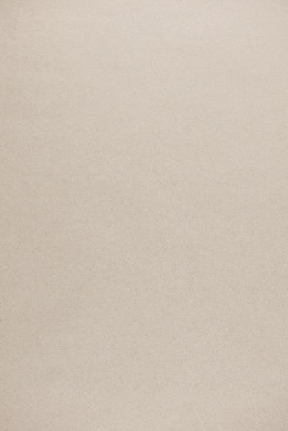 Textura de papel velho Foto Premium