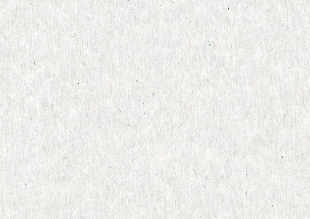 Textura de papelão cinza Foto gratuita