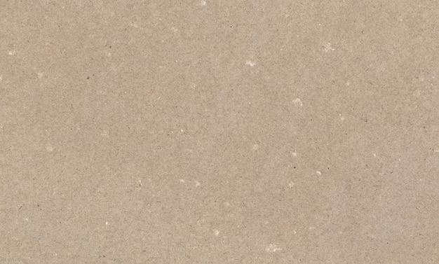 Textura de papelão de papel ou plano de fundo Foto gratuita