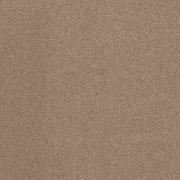 Textura de papelão grained escuro Foto gratuita