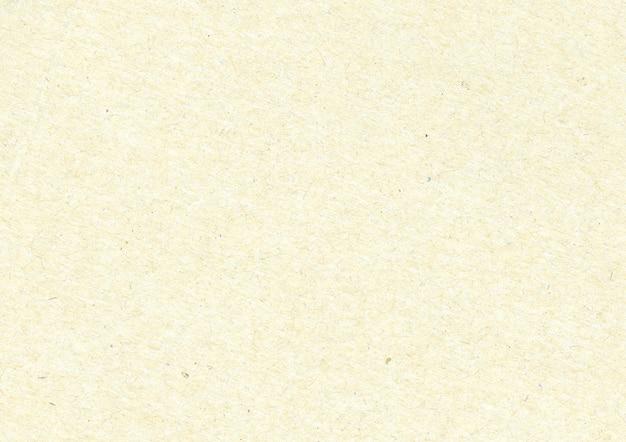 Textura de papiro Foto gratuita