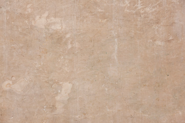 textura de parede antigo com manchas brancas Foto gratuita