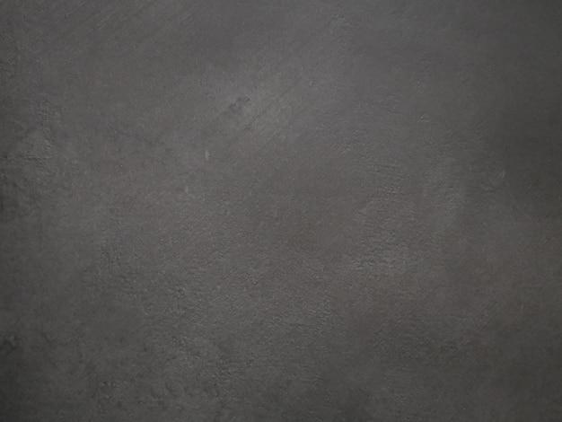Textura de parede cinza Foto gratuita