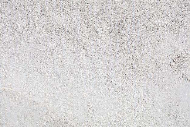 Textura de parede de cimento grunge ou plano de fundo Foto Premium