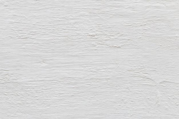 Textura de parede de concreto branca. fundo Foto Premium