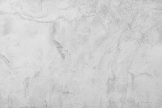 Textura de parede de concreto cinza velho Foto Premium