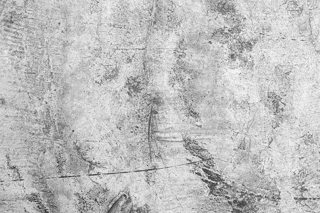 Textura de parede de concreto de grunge e fundo Foto Premium