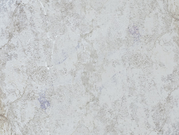 Textura de parede de concreto baixar fotos gratuitas - Cemento decorativo para paredes ...