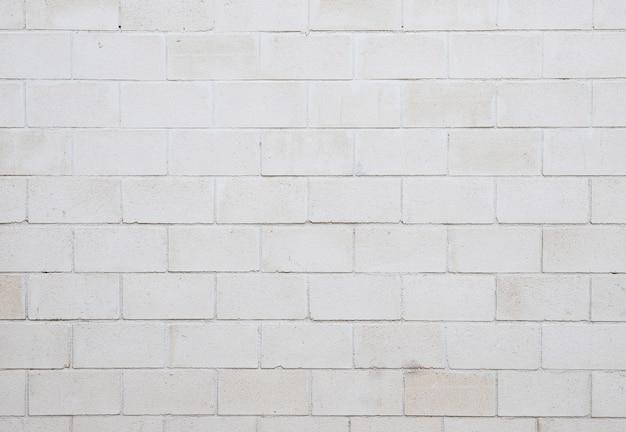 Textura de parede de pedra ou tijolo Foto gratuita
