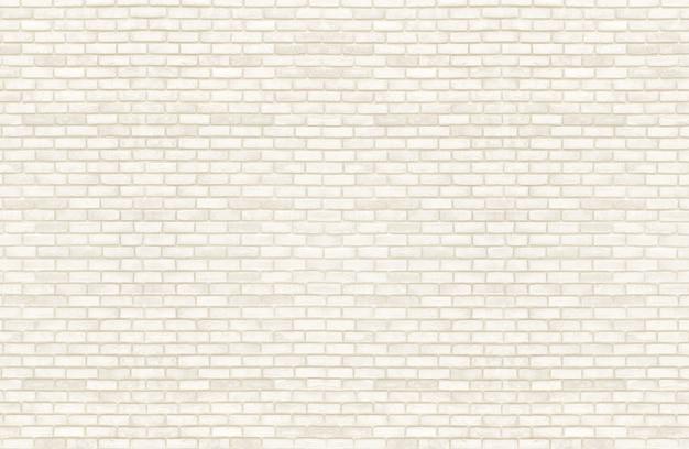Textura de parede de tijolo para o seu fundo de design Foto Premium