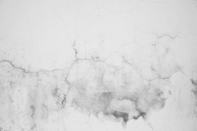 Textura de parede grunge Foto Premium