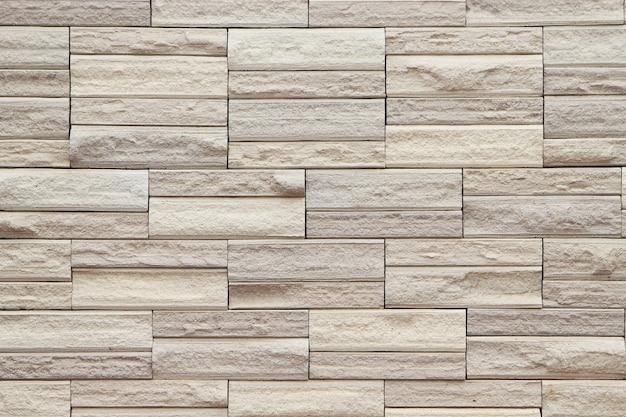 Textura de parede moderna Foto Premium