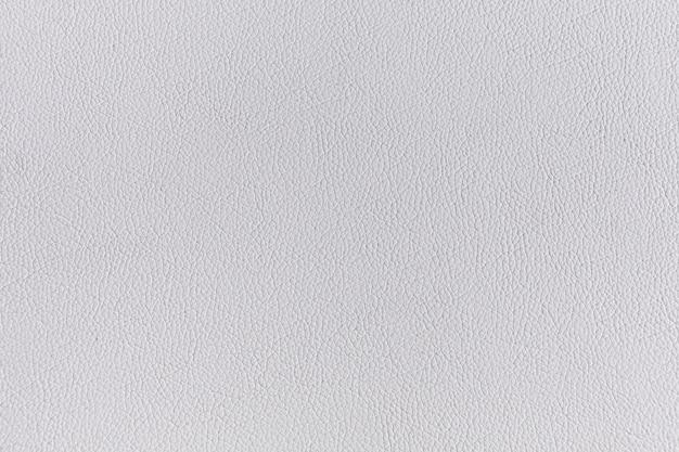 Textura de parede pintada branca abstrata Foto gratuita