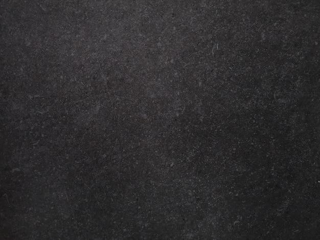 Textura de parede preta Foto gratuita
