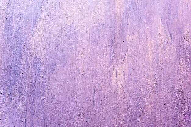 Textura de parede vintage de ferro pintado Foto Premium