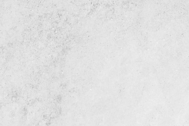 Textura de pedra bege marmorizada Foto gratuita
