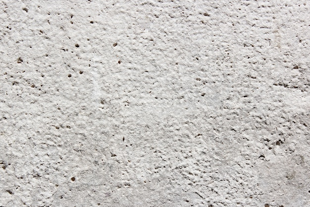 Textura de pedra ou de fundo Foto Premium