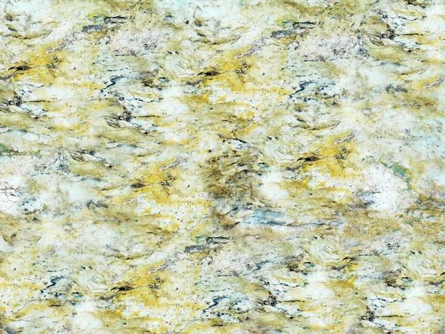 Textura de pedra Foto gratuita