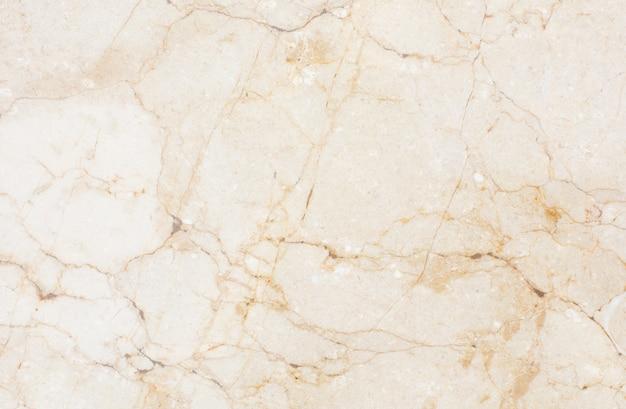 Textura de piso de pedra Foto gratuita