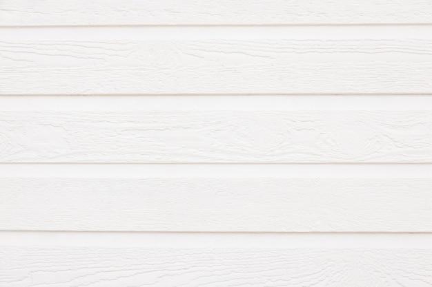 Textura de placas brancas Foto gratuita