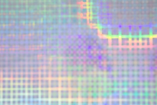 Textura de superfície brilhante brilhante Foto gratuita