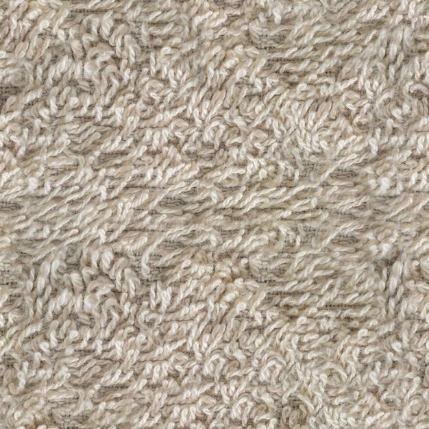 Textura de tapete sem costura Foto Premium