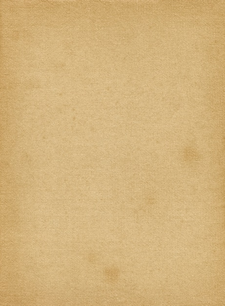 Textura de tecido de lona desgastada velha Foto Premium
