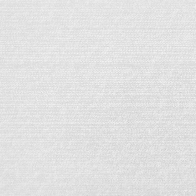 Textura de uma parede branca baixar fotos gratuitas for Textura de pared