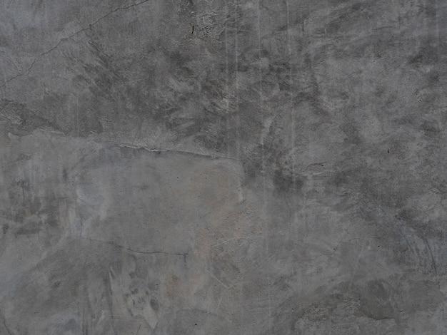 Textura de uma superfície de cimento Foto Premium