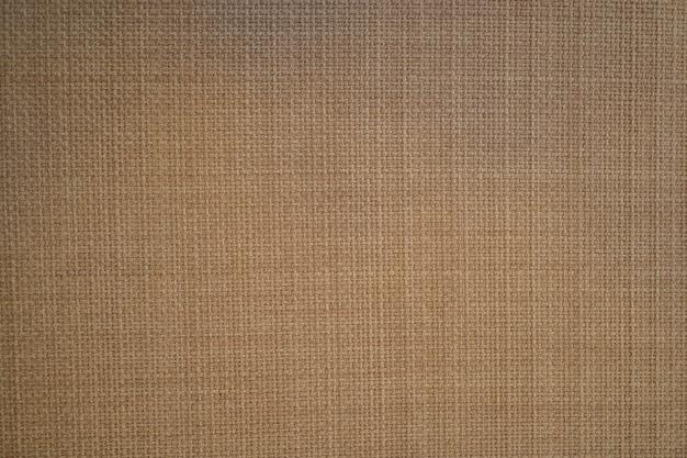 Textura de xadrez em tecido. fundo de pano. Foto Premium