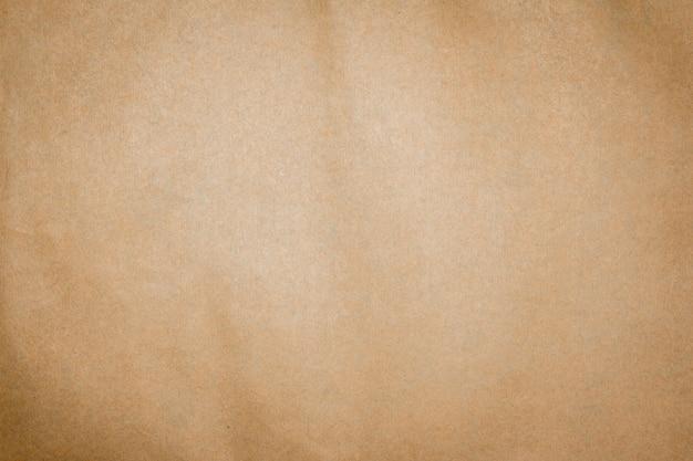 Textura do envelope de papel. Foto Premium