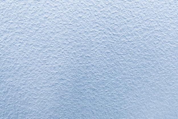 Textura do fundo da superfície da parede de pedra para a decoração. Foto Premium