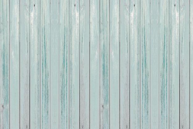 Textura do uso de madeira de casca como fundo natural Foto gratuita