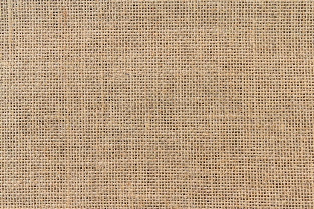 Textura e fundo de saco de serapilheira Foto Premium