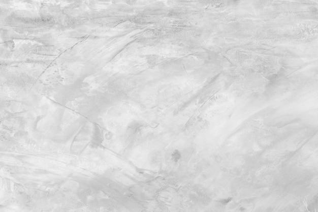 Textura e fundo do muro de cimento com espaço da cópia. Foto Premium