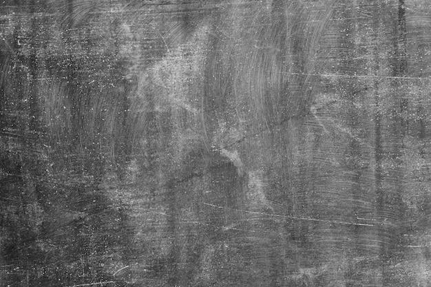 Textura horizontal de fundo de textura de piso de concreto Foto Premium