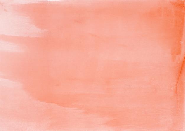 Textura laranja Foto gratuita