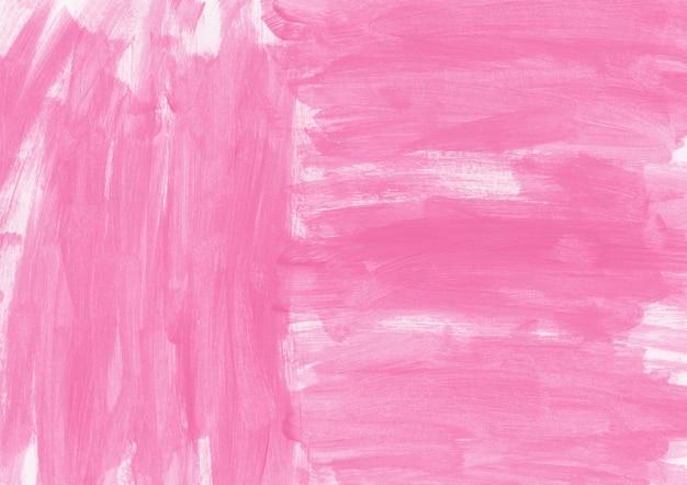 Textura rosa Foto gratuita