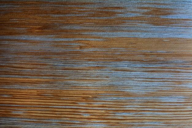 Textura surrada de madeira Foto Premium